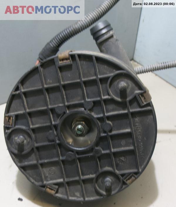 Насос продувки катализатора   A0001404285
