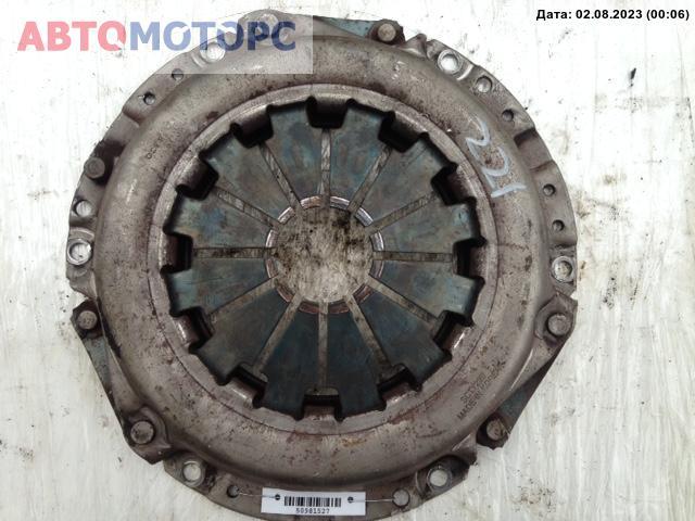 Корзина сцепления Toyota