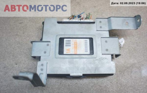 Блок управления (другие) Suzuki Jimny 3 33921-81A2