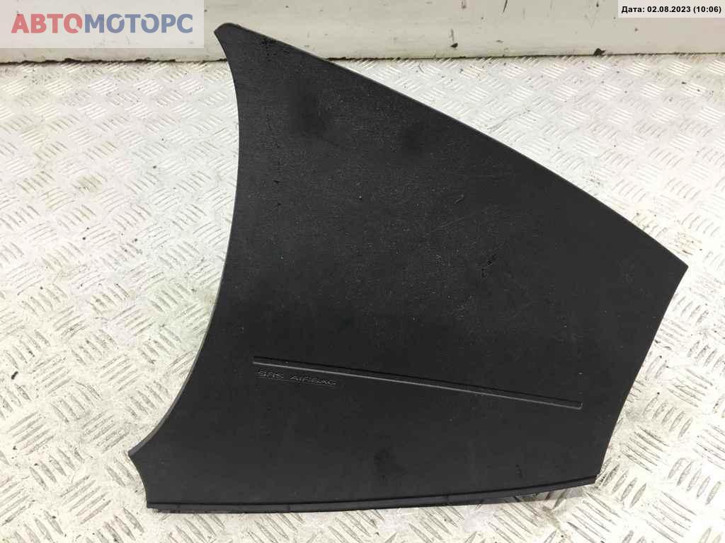 Подушка безопасности пассажира