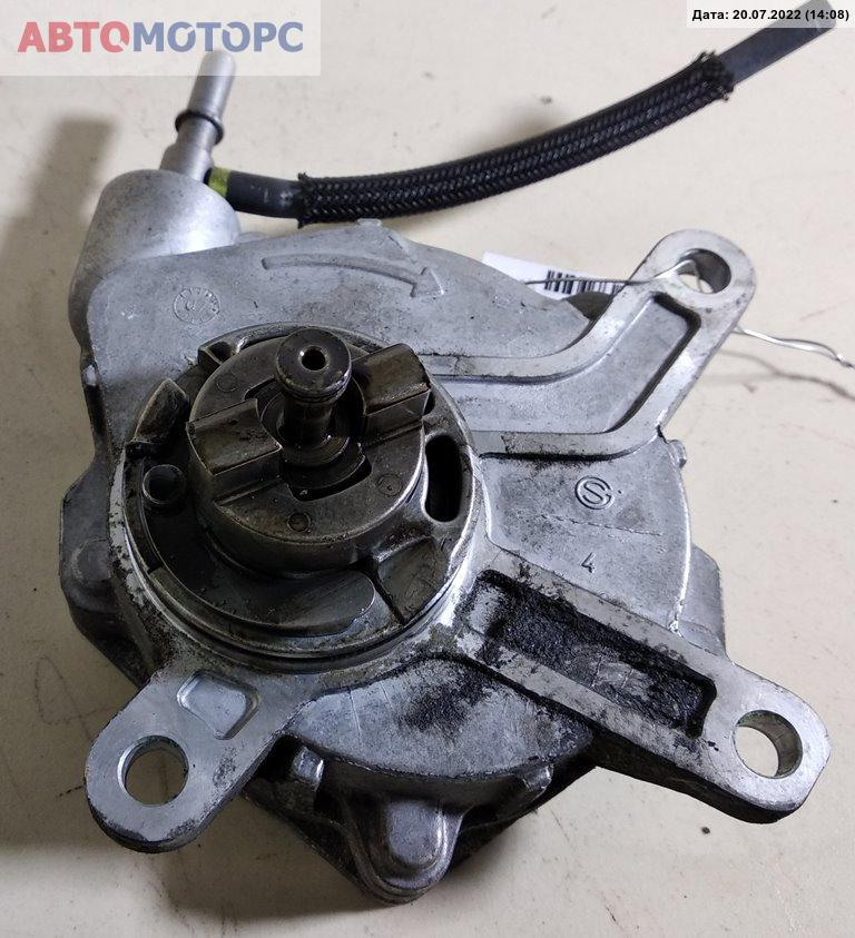 Насос вакуумный Toyota  vapec19s (29300-0R010 )