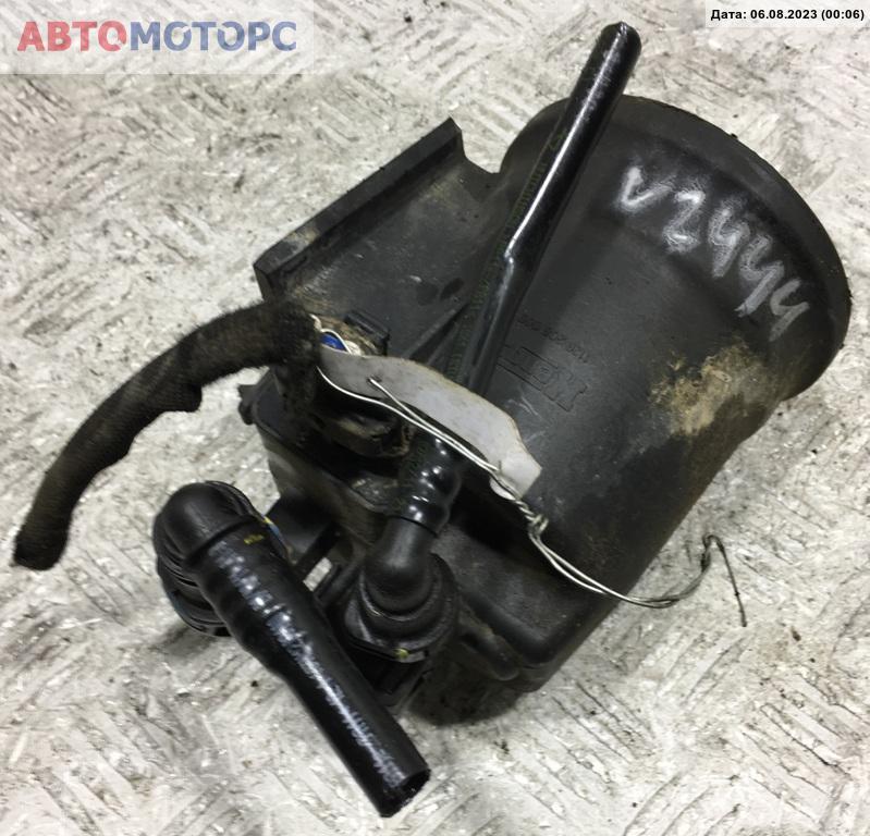 Корпус топливного фильтра   13251276
