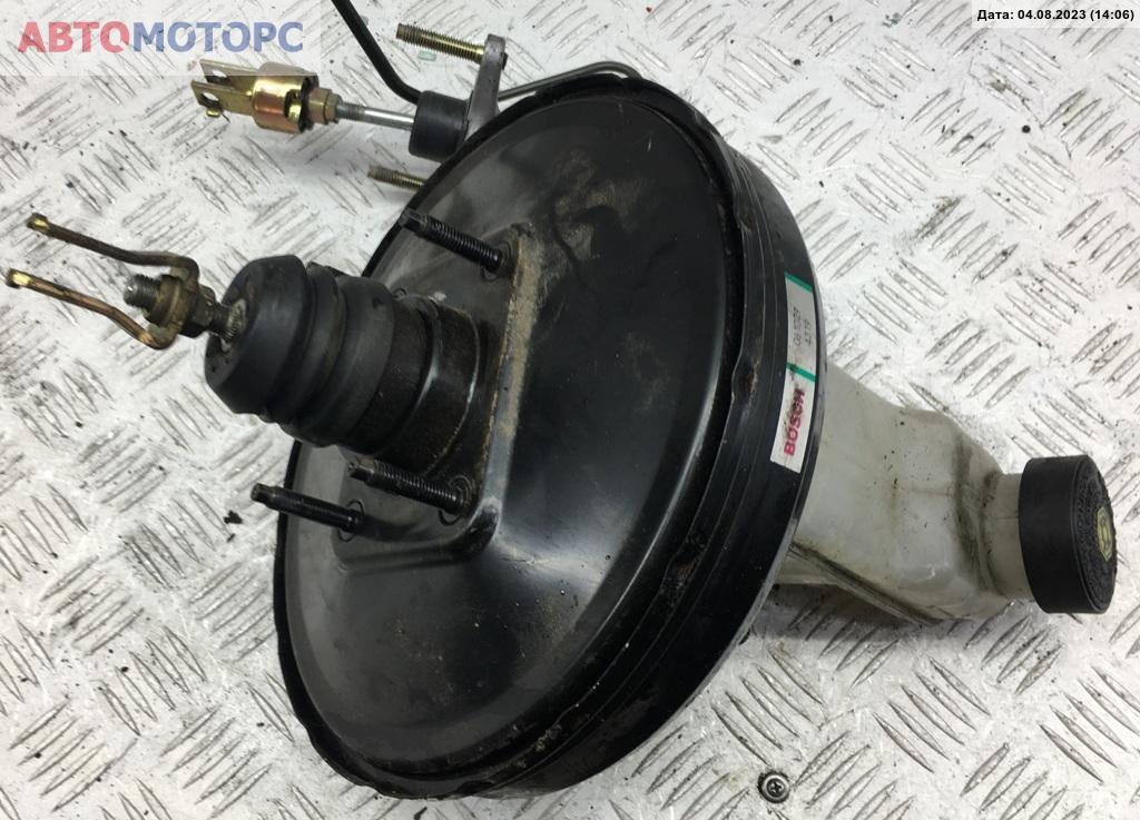Цилиндр тормозной главный Toyota