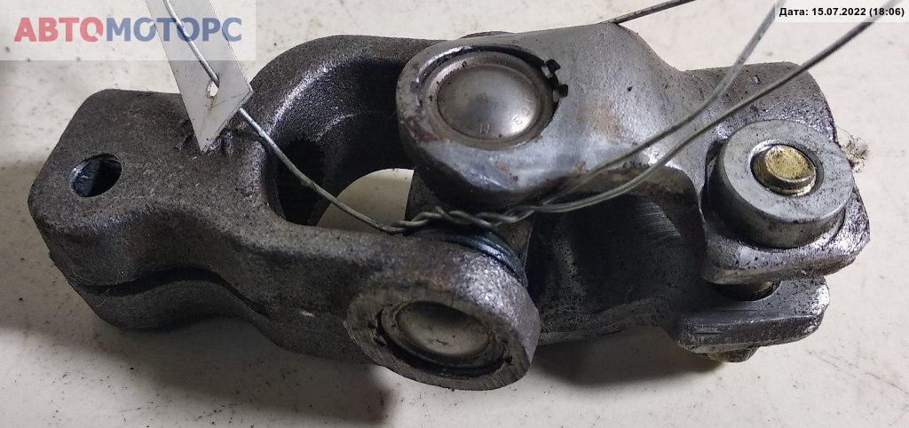 Рулевой карданчик Toyota