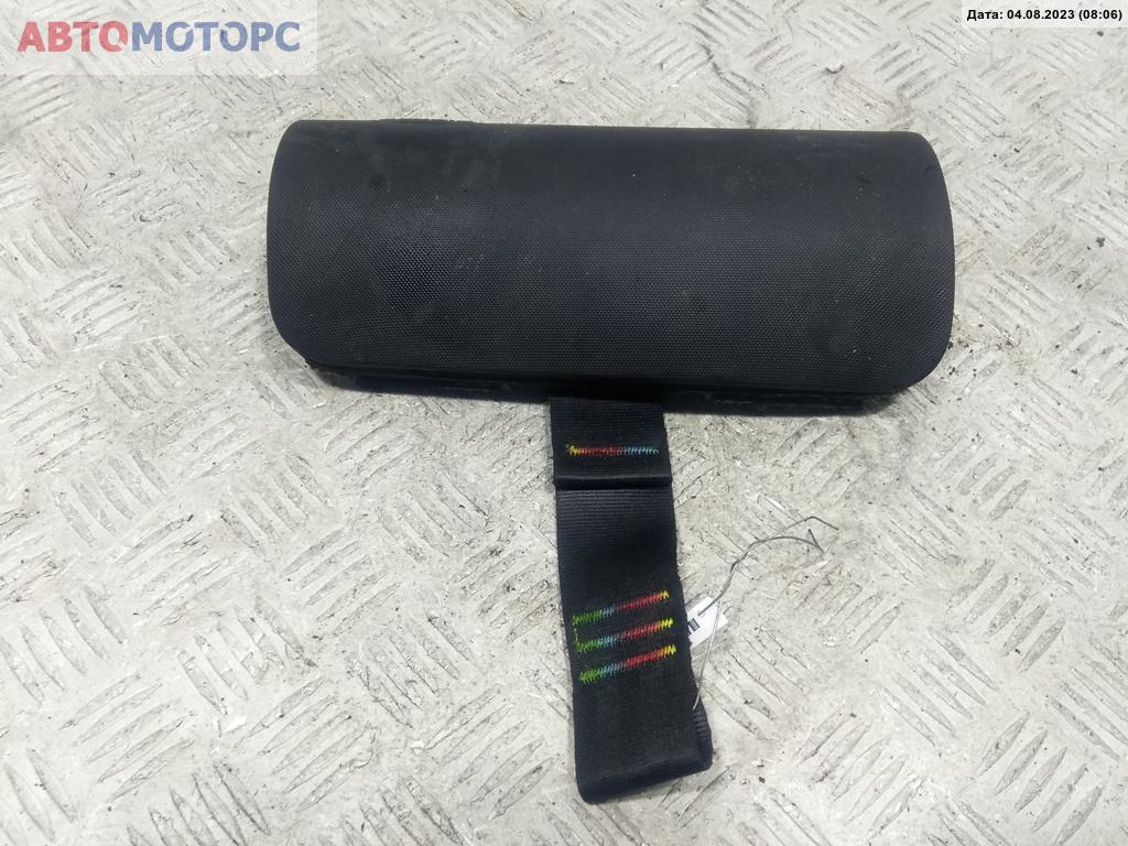 Подушка безопасности   1M1880217F