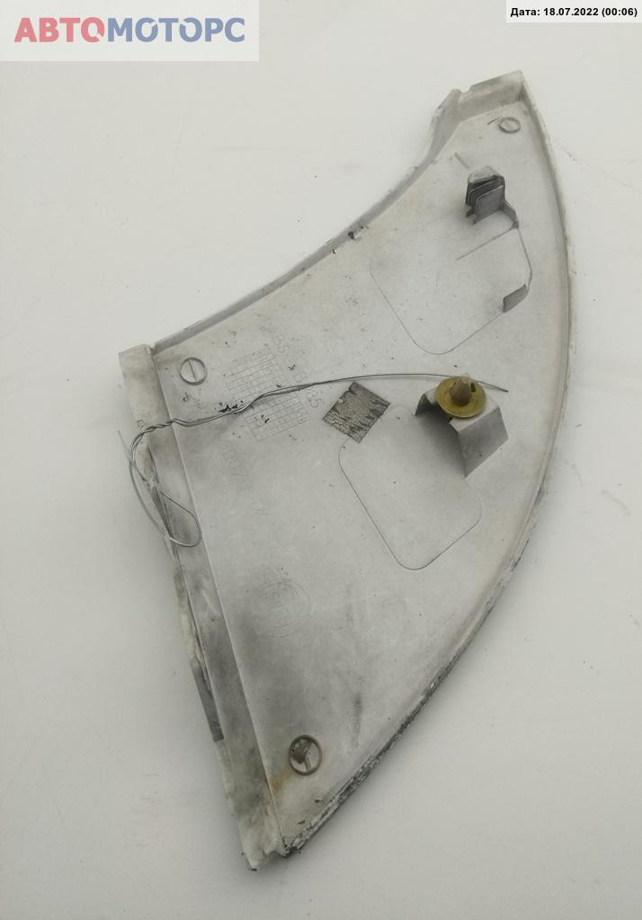 Накладка декоративная Fiat Ducato 3 06530070