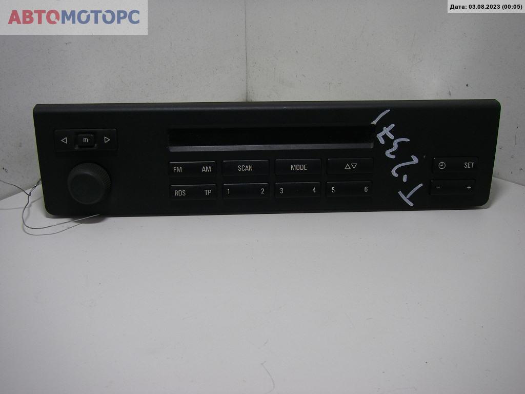 Бортовой компьютер (дисплей)   65828361087