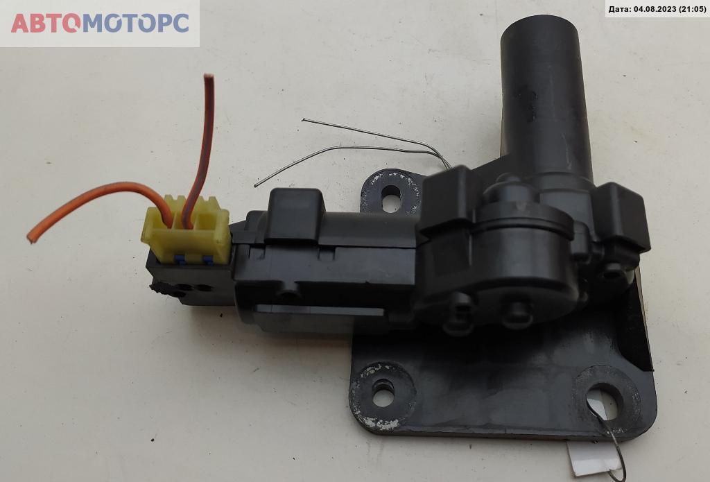 Моторчик открывания кузовного стекла