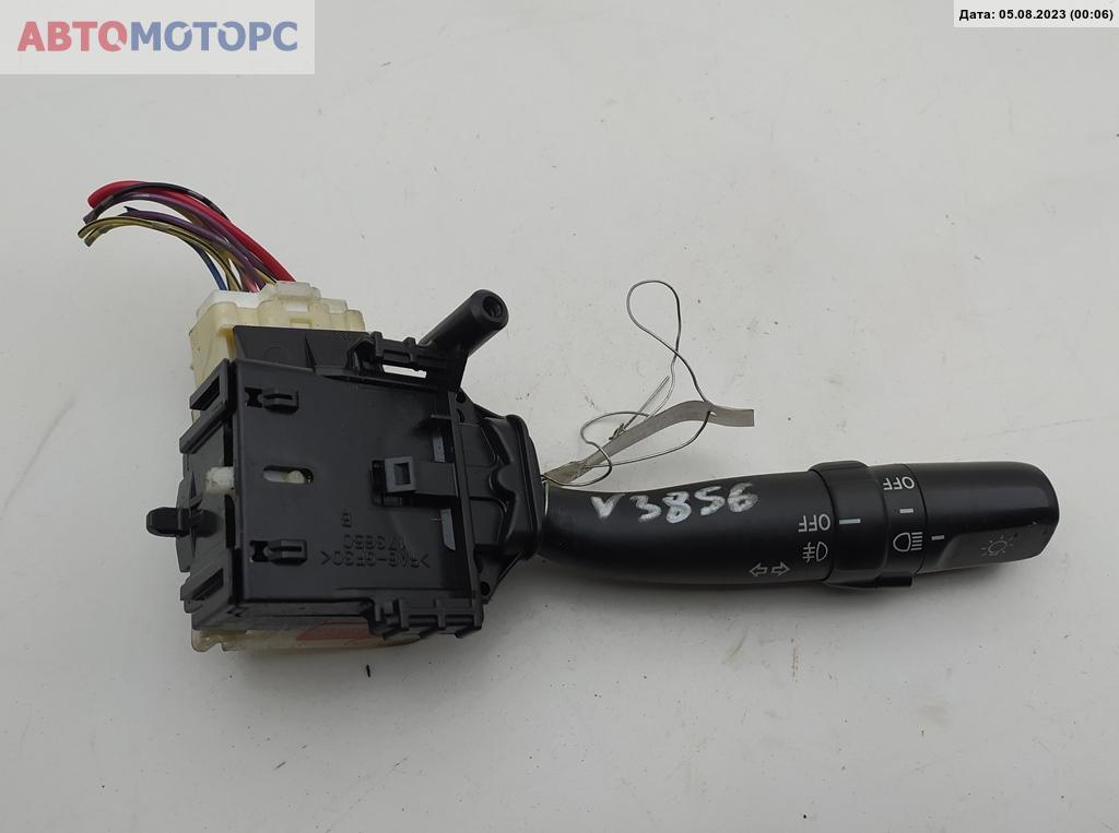 Переключатель поворотов Toyota  84140-05100
