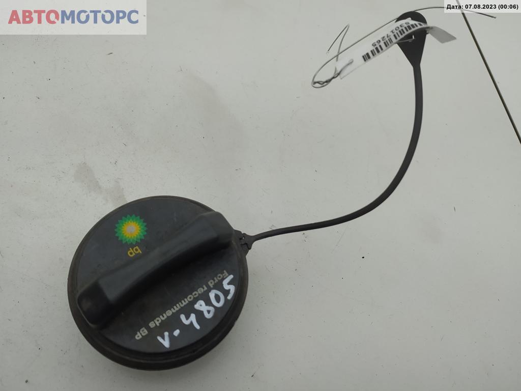 Пробка топливного бака   1667958 / 6M51-9030-CC