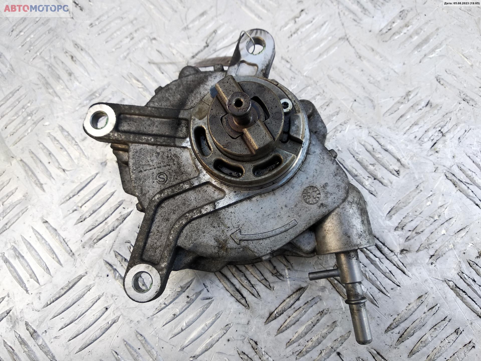 Насос вакуумный Toyota  29300-0R010