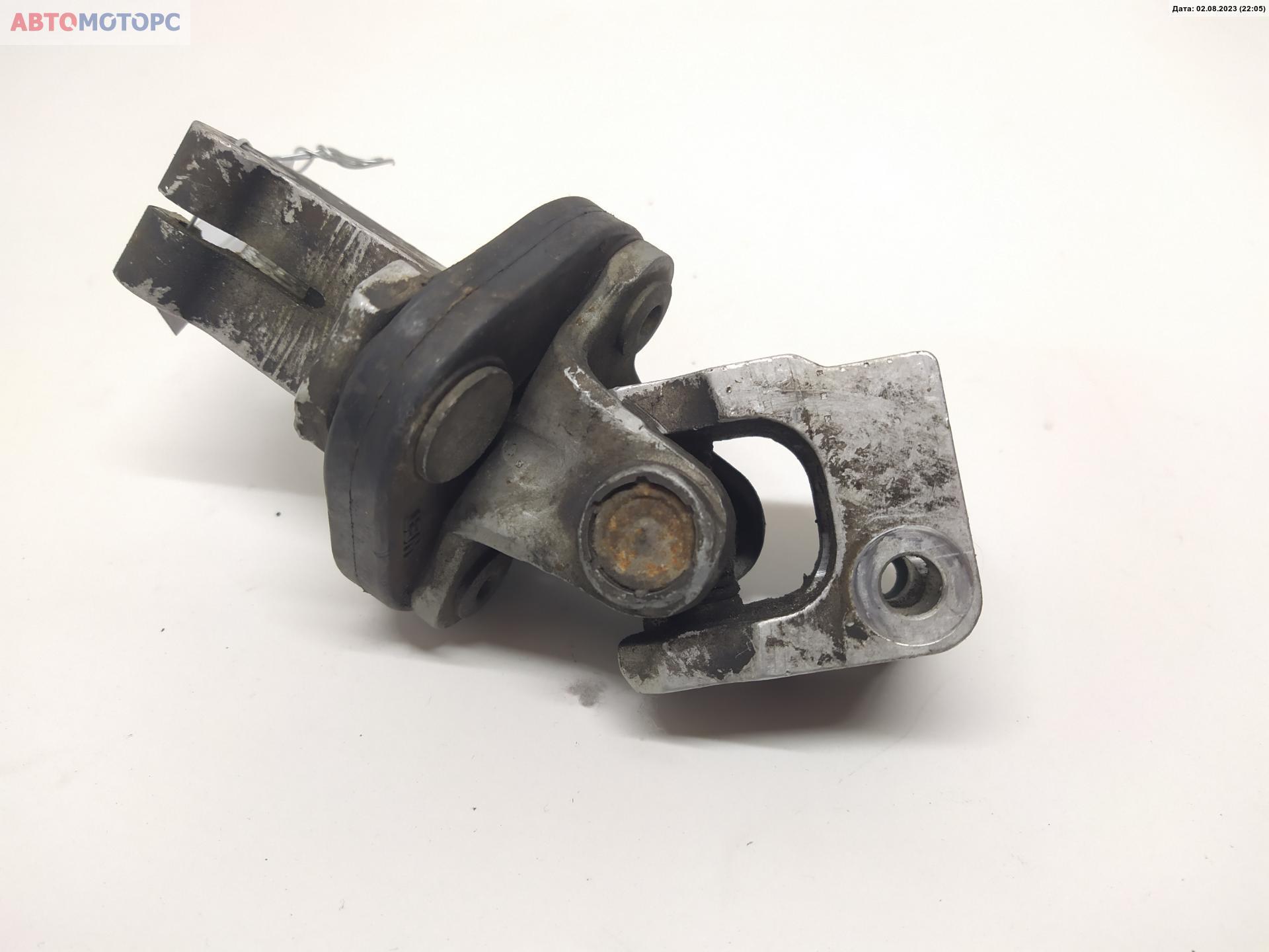 Рулевой карданчик   A2104600210