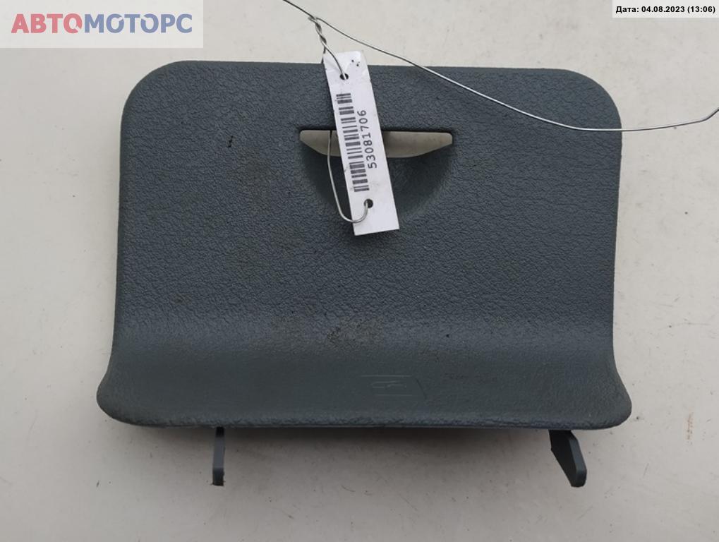 Обшивка багажника   7700849149