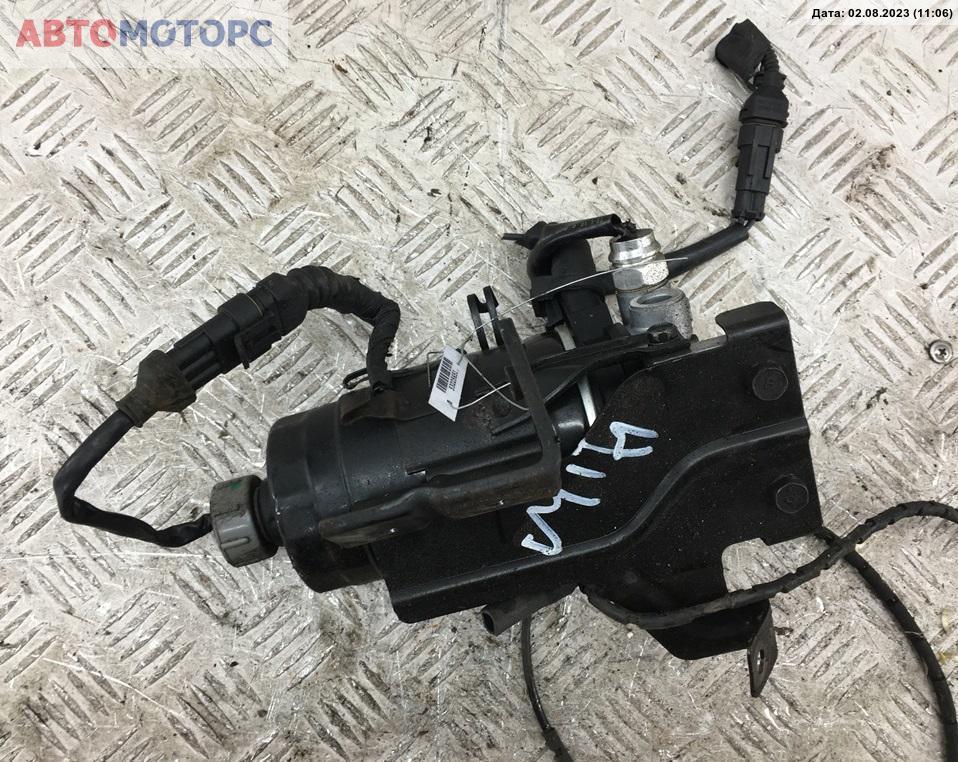 Корпус топливного фильтра   319112E960