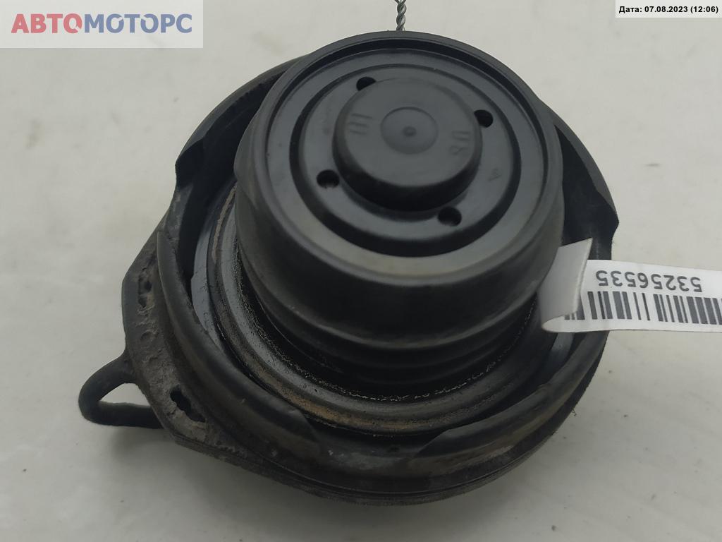 Пробка топливного бака Seat Leon 1 - Фото 2