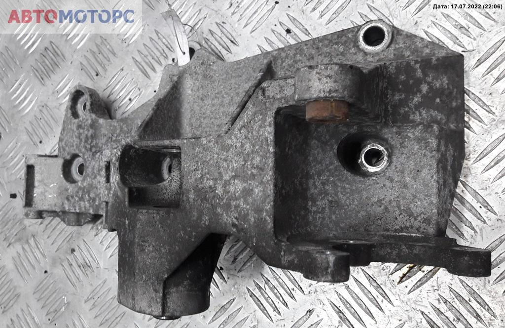 Кронштейн компрессора кондиционера   AVF