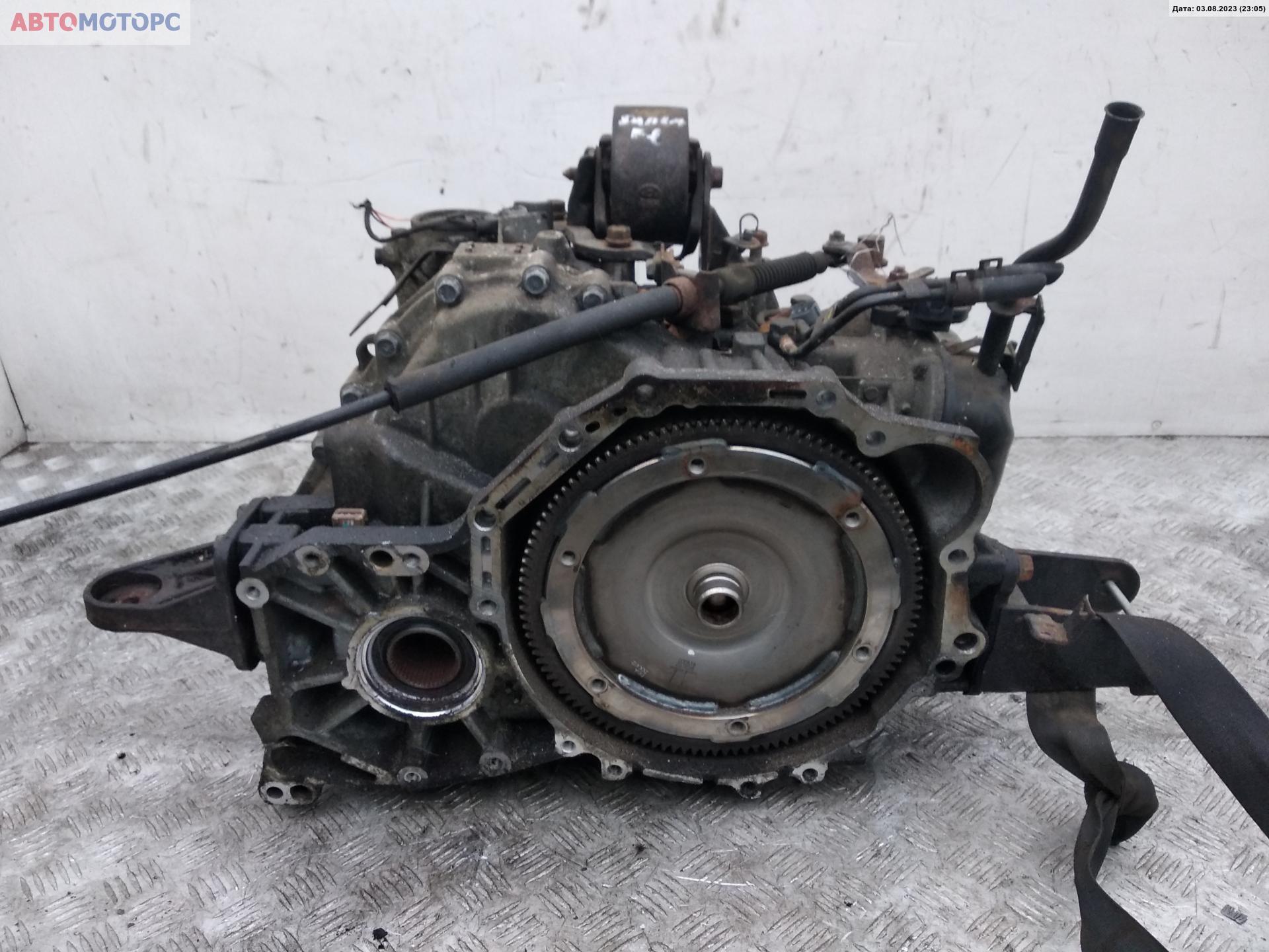 Коробка передач автоматическая (АКПП)   45000-3A576
