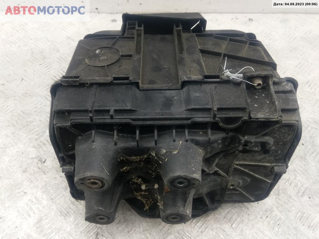 Кожух аккумулятора   1J1915335A