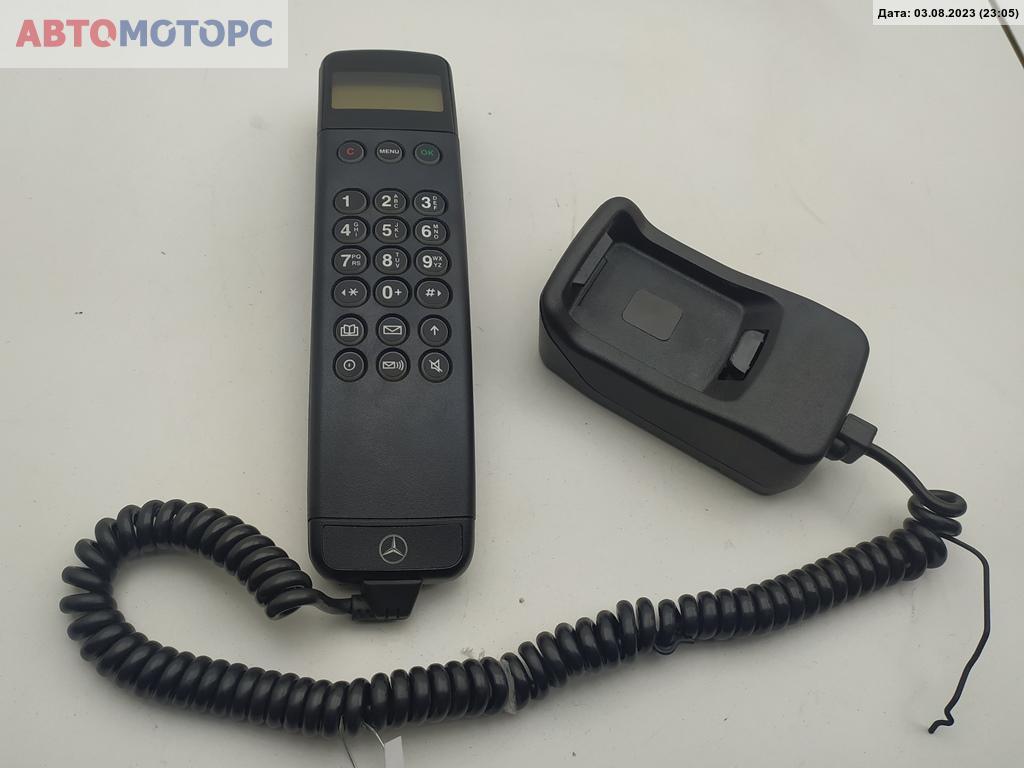 Телефон штатный   1408201635