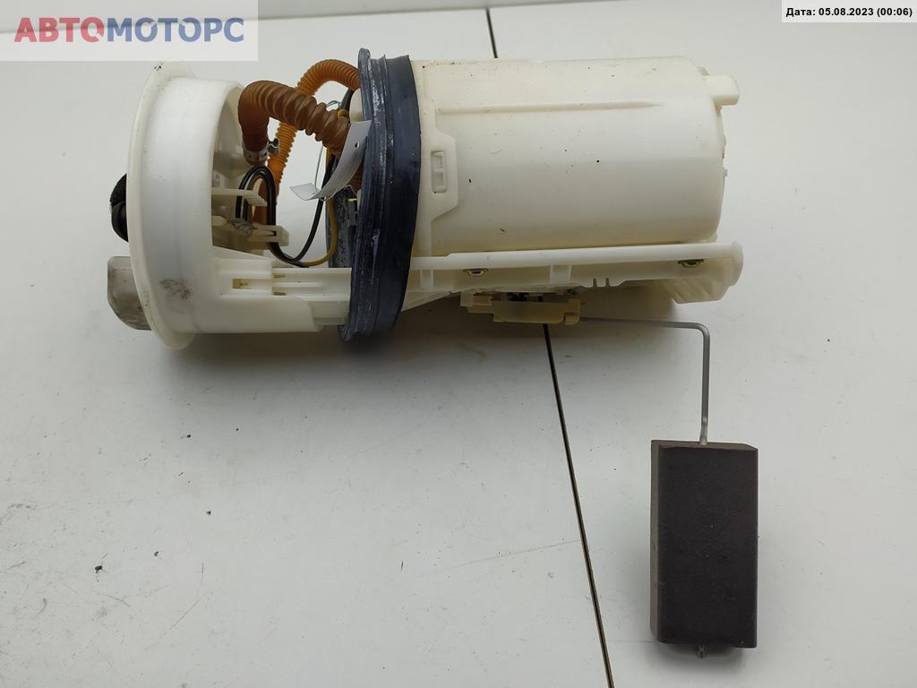 Насос топливный   1J0919051H