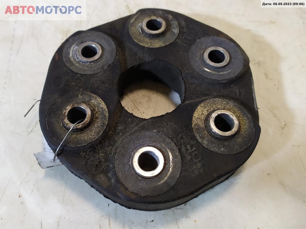 Муфта кардана   A2024101315