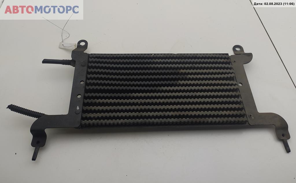 Радиатор топлива   00001574E0