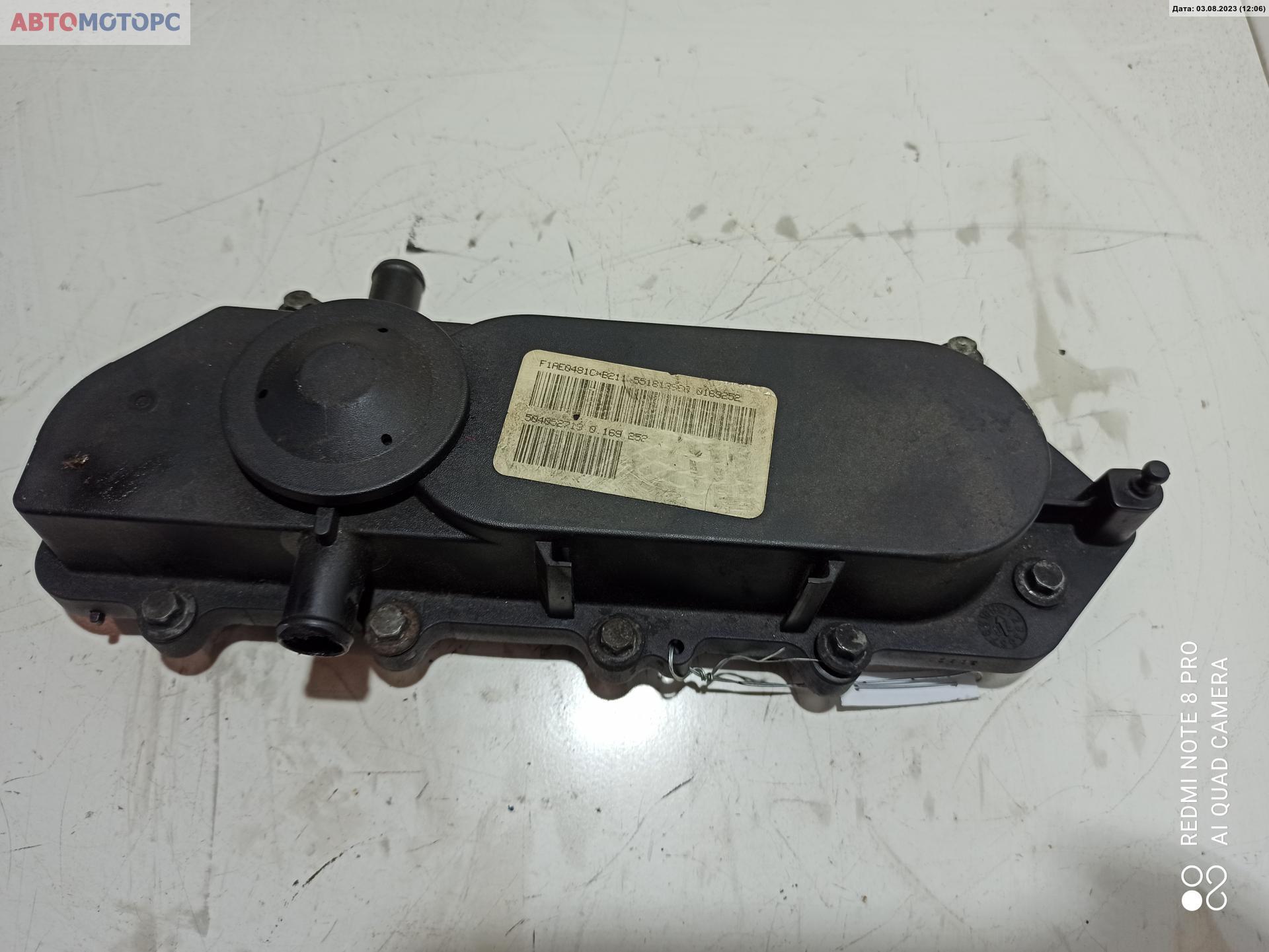 Клапанная крышка   F1AE0481C