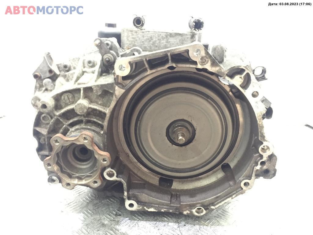 Коробка передач (робот)   02E300044F, KCU