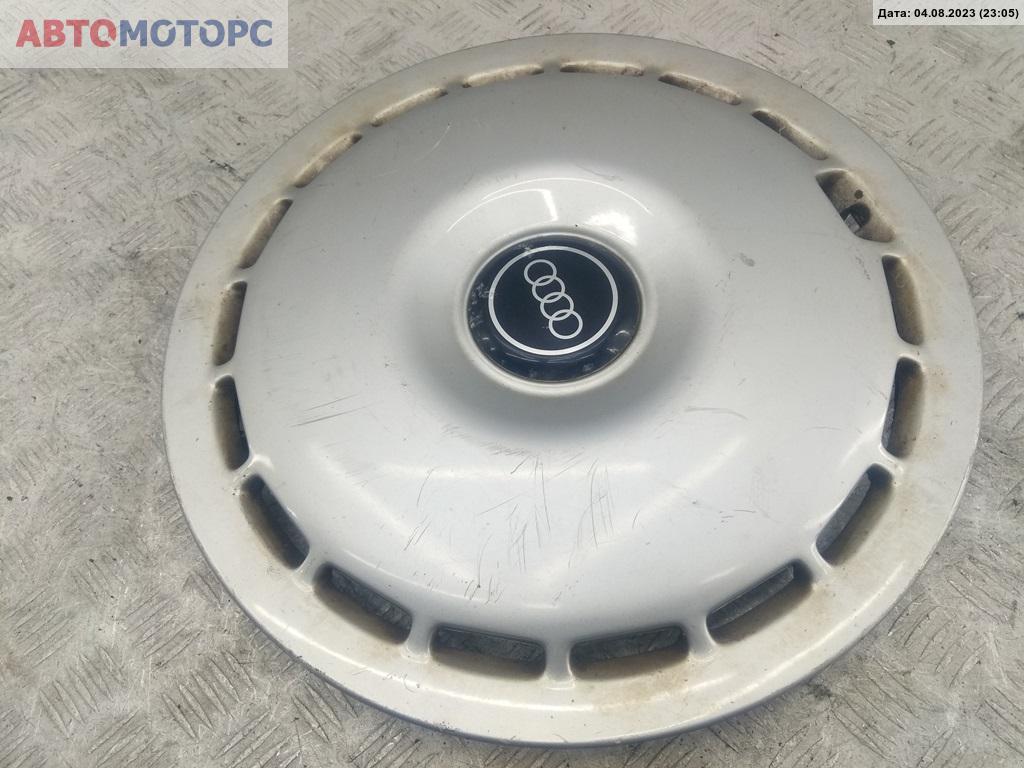 Колпак колесный   4A0601147