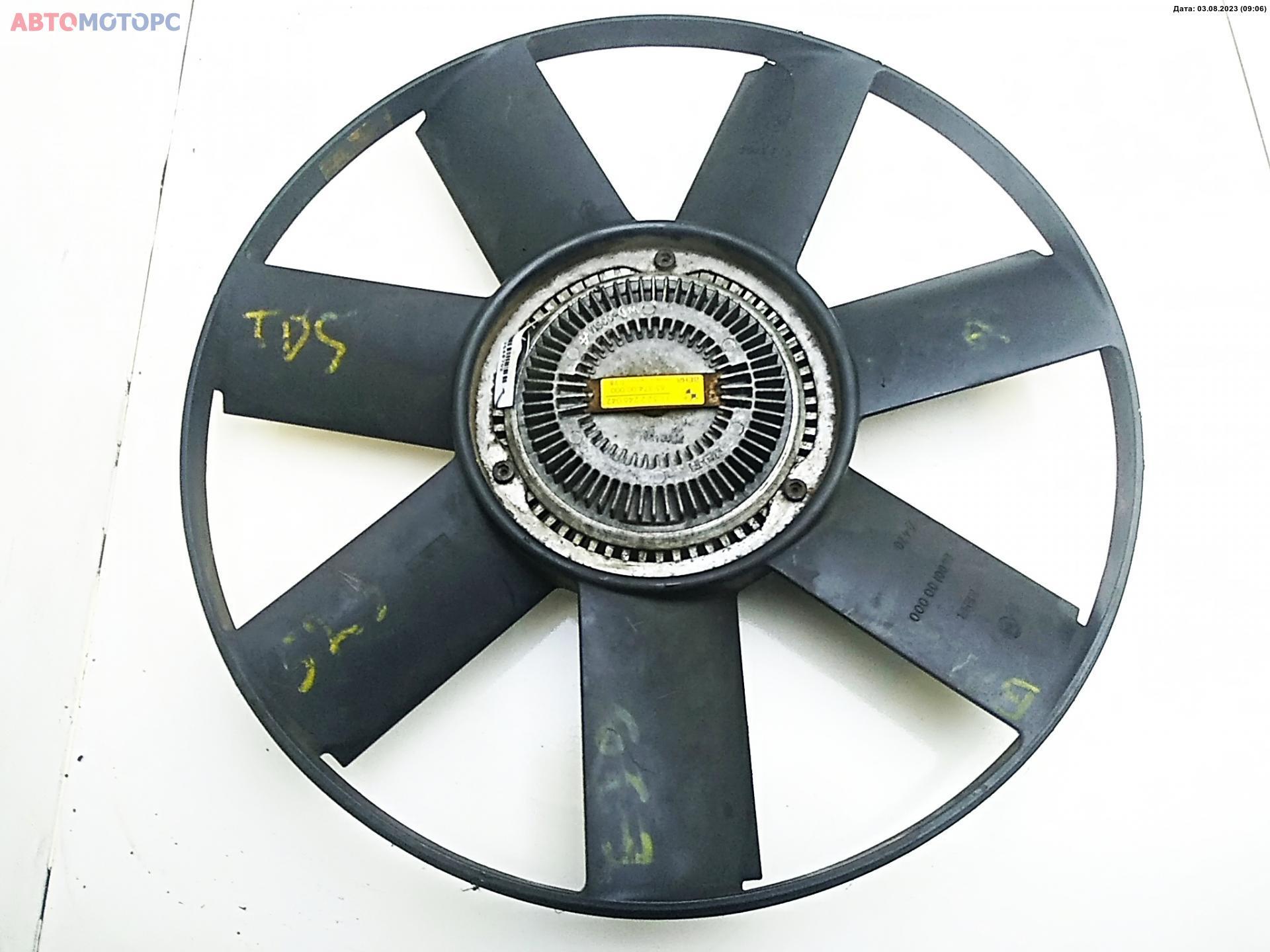 Муфта вентилятора   2246042