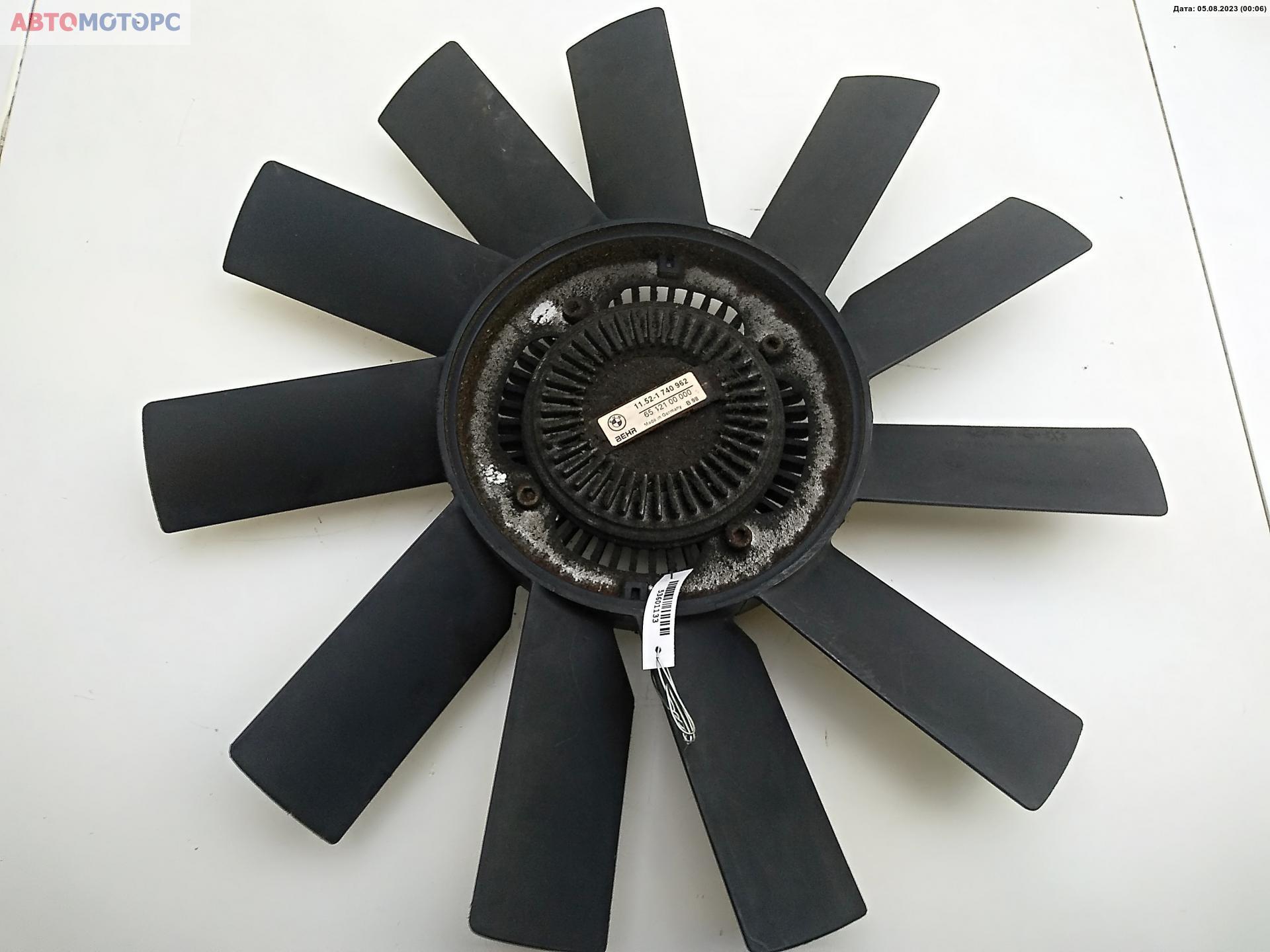 Муфта вентилятора   1740962/1723363