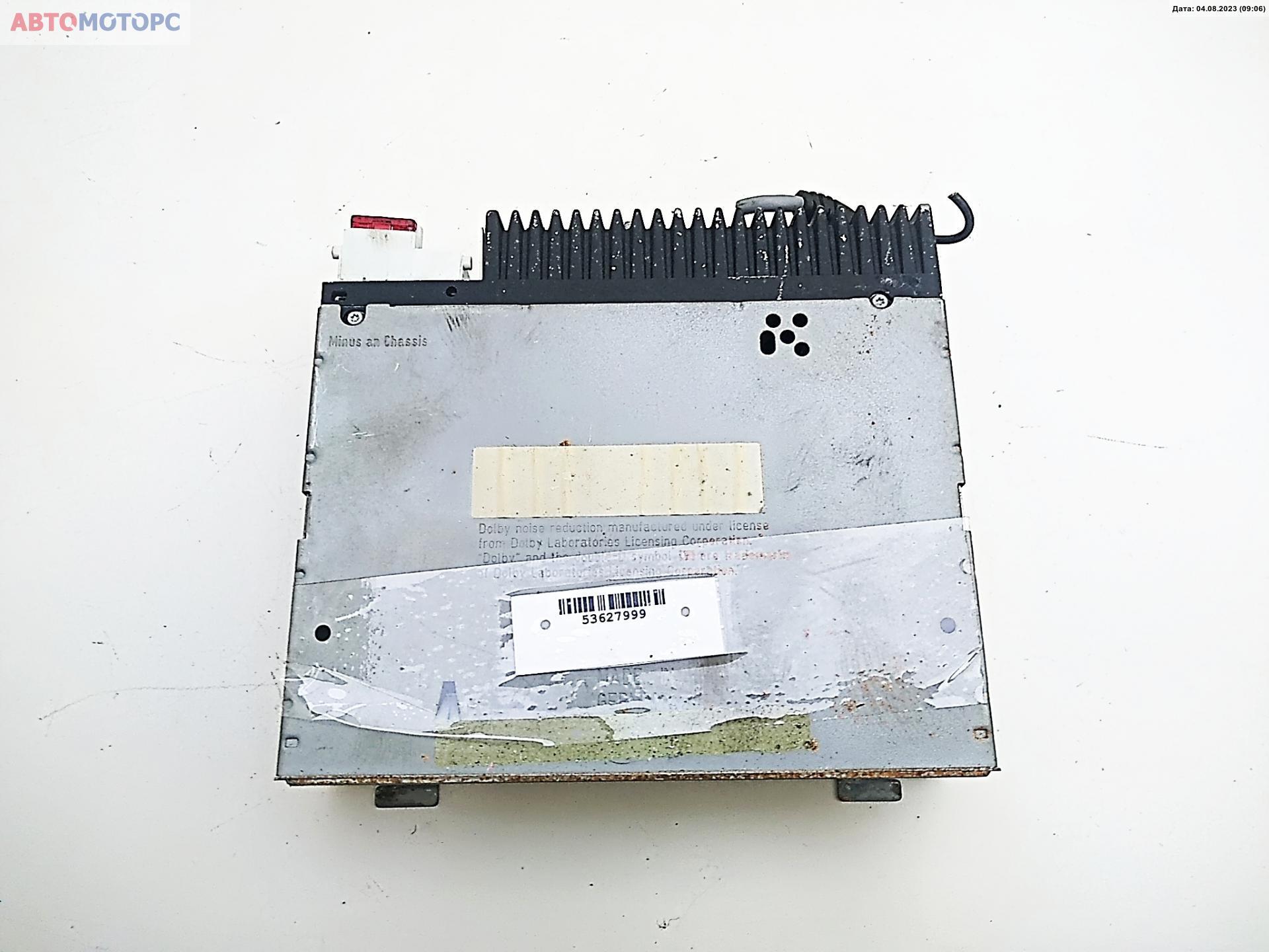 Блок радио