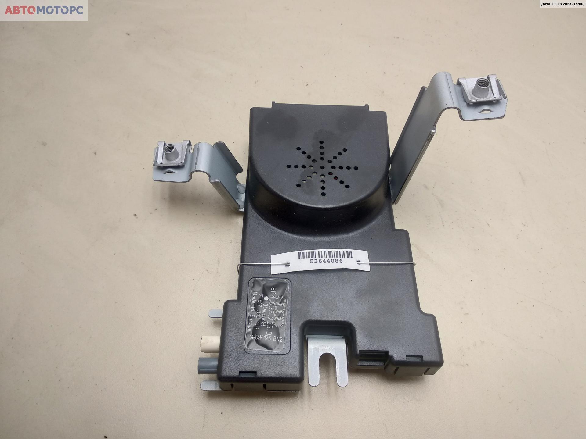 Усилитель антенны   8Р4035225D