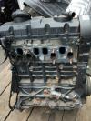ДВС (Двигатель) Audi A4 (B6) Артикул 52316646 - Фото #1
