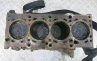 Блок цилиндров двигателя (картер) BMW 3-series (E36) Артикул 51390844 - Фото #1