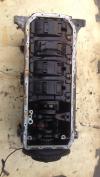 Блок цилиндров двигателя (картер) BMW 3-series (E36) Артикул 51650031 - Фото #1