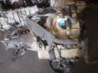 Головка блока цилиндров BMW 3-series (E36) Артикул 900041041 - Фото #1
