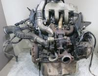 ДВС (Двигатель) Citroen Jumper (1995-2002) Артикул 900032715 - Фото #1