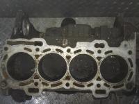 Блок цилиндров ДВС (картер) Ford Puma Артикул 860697 - Фото #1