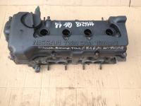 Головка блока цилиндров двигателя (ГБЦ) Nissan Almera Tino Артикул 1116218 - Фото #1
