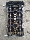 Головка блока цилиндров двигателя (ГБЦ) Nissan Primera P11 (1999-2002) Артикул 50902061 - Фото #1