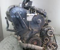 ДВС (Двигатель) Peugeot 306 Артикул 900047681 - Фото #1