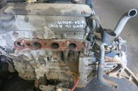 Блок цилиндров двигателя (картер) Suzuki Ignis Артикул 900067420 - Фото #1