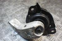 Подушка крепления двигателя Volvo S40 / V40 (1995-2004) Артикул 51364410 - Фото #1