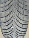 Шина зимняя Audi A6 C5 (1997-2005) Артикул 52564862 - Фото #1