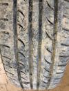 Шина летняя Ford Focus I (1998-2005) Артикул 53343278 - Фото #1