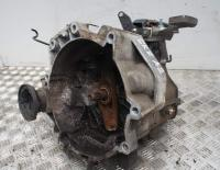КПП 5-ст. механическая Audi A2 Артикул 51480152 - Фото #1