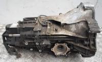 КПП 5 ст. Audi A6 (C4) Артикул 51799504 - Фото #1