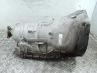 КПП автоматическая (АКПП) BMW 5 E60/E61 (2003-2010) Артикул 52472302 - Фото #1