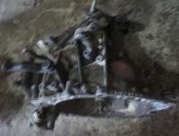 КПП 5 ст. Citroen Xsara Артикул 51565732 - Фото #1